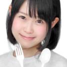 おごせ綾(大食い)wiki経歴と彼氏や結婚は?麺屋いたがき女将ってほんと?TOP5動画紹介【今くら】
