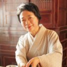 横山タカ子(料理研究家)経歴や自宅料理教室の場所や料金は?長寿ごはんと本が人気!【梅ズバ】