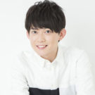 松丸亮吾(ナゾトレ)兄はDaigo!wiki経歴と家族や彼女は?アナビ動画や本が人気【深イイ】