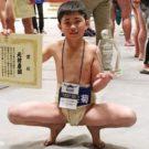 天才相撲少年!元村康誠(こうせい)君の今現在は?大逆転動画がヤバい!相撲歴や体重と対戦相手は?【衝撃のアノ人】