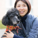 茂木千絵(獣医学博士)は動物行動学の専門家で現役美人講師【モノシリー】
