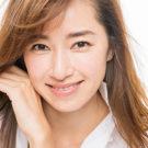 仁香(にか)スペック離婚後16年下カメラマン柴田翔平と熱愛!KYな性格で子どもに同情の声?【行列】