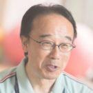 元NHKアナUは内多勝康!53歳で転職した職業や理由は?嫁や子どもは?もみじの家とは【爆報フライデー】